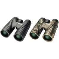 Bushnell Legend Ultra HD 10x42 Binoculars w/ Rain Guard, ED Glass, UWB