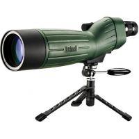 Bushnell Trophy 20-60x65mm Spotting Scope 782065