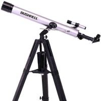 Bushnell Deep Space 525mm x 60mm Refractor Telescope 789514