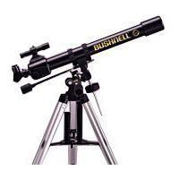Bushnell Voyager 565mm x 60mm Refractor Telescope 789565