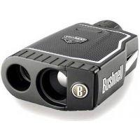 Bushnell 7x26 Pro 1600 Tournament Edition w/ Pinseeker Golf Laser Rangefinder