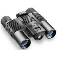 Bushnell 8x21 ImageView Digital Binoculars Camera 118200 Open Box Dealer Demo