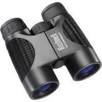 Bushnell H2O 8x42 Binoculars 150842 150842c