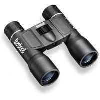 Bushnell Powerview 16x32 Folding Binoculars 131632 131632c
