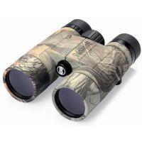 Bushnell Trophy 8x42 Camo Binoculars 238043