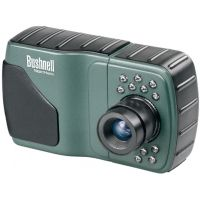 Factory DEMO Bushnell Night Vision NightHawk Digital Camera Viewer 260900