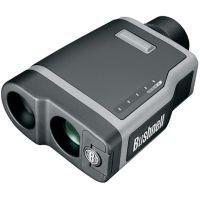 Bushnell Elite 1500 Golf Laser Rangefinder 205100 7 x 26mm
