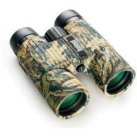 Bushnell 8x42 Excursion Binocular Mossy Oak Camo Waterproof/Fogproof 240843