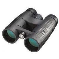 Bushnell Excursion EX 10x42 Wide Field of View Binoculars 244211