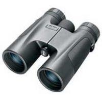 Bushnell Powerview 8x42mm Roof Prism Binoculars 140842