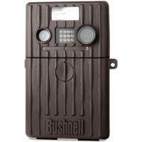 Bushnell Scout Pro 3.0MP Digital Trail Camera w/ Night Vision 119930