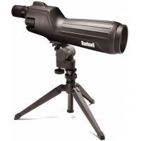 Bushnell Spacemaster 15-45x60 mm Spotting Scopes 781818