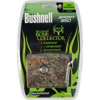 Bushnell Sport 850 Bone Collector Laser Rangefinder
