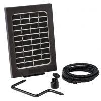 Bushnell Trophy Aggressor Trail Camera Solar Panel 119756c