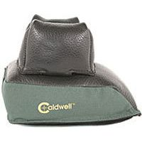 Caldwell Deluxe Universal Rear Shooting Bags