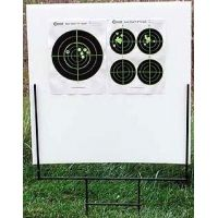 Caldwell Portable Target Stand 146108