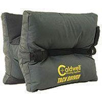 Caldwell TackDriver Shooting Bags