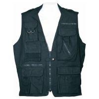 Camco Safari Vest