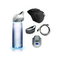 CamelBak All Clear Pure Blue Water Purifier