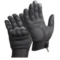 Camelbak Magnum Force MP3 Gloves - Black