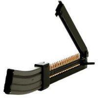 Cammenga Easyloader For AR15 REL223
