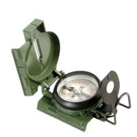 Cammenga Government Contract Units Lensatic Compass