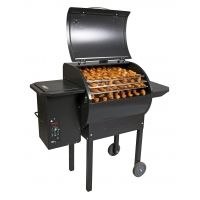 Camp Chef 36 In Pellet Grill Jerky Rack 21 Off W Free Shipping And Handling