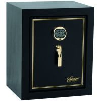 Cannon Safe H4 Home Guard Fire Rated Security Safe