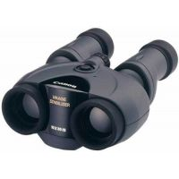 Canon 10x30 IS Compact Image Stabilized Binoculars 2897A002