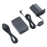 Canon AC Power Adapter Kit ACK-E4