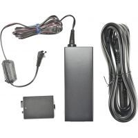 Canon AC Adapter Kit ACK-E5