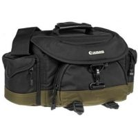 Canon Camera Gadget Bag 10EG
