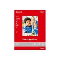 Canon Photo Paper Glossy 8.5 x 11