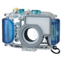 Canon Waterproof WP-DC14 Case for PowerShot SD750 Photo Cameras