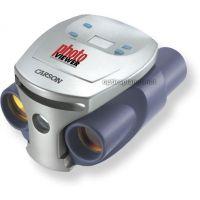 Carson 8x25mm 1.35mp PhotoViewer Digital Camera Binocular PV-825
