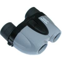 Carson Greyhawk 10-30x21mm Compact Zoom Binoculars CZ-021