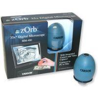 Carson Zorb Digital Microscope MM-480