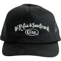 Case WR Case & Sons Sports Hat
