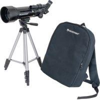 Celestron Travel Scope  Portable Telescope Review