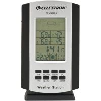 Celestron Compact Weather Station