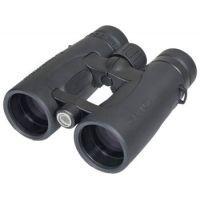 Celestron Roof 8x42 mm Water Proof Granite Binoculars
