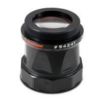 Celestron EdgeHD 1100 Reducer Lens .7x