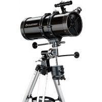 Celestron PowerSeeker 127EQ Newtonian Telescope 21049