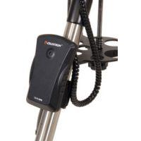 Celestron GPS Accessory Kit - CN16 for NexStar SE Telescopes 93968