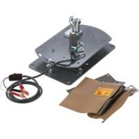 Champion Traps and Targets Oscillating Base - 40265