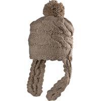 Chaos Ski Tops Knit Hats