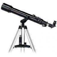 Celestron Firstscope 60AZ Telescope 21052