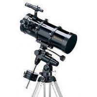 Celestron C6 N Advanced Series Newtonian Reflector Telescopes