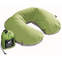 Cocoon U-shaped Aircore Travel Pillow