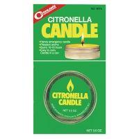 Coghlans Citronella Candle 9075